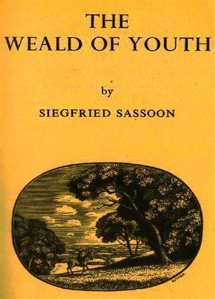 The Weald of Youth