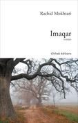 Imaqar