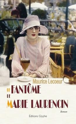 Le Fantôme de Marie Laurencin