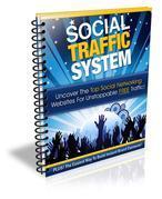 Social Traffic System