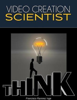 Video Creation Scientist