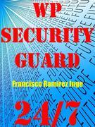 WP Security Guard