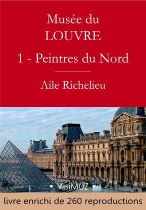 Musée du Louvre – I – Les Peintres d'Europe du Nord