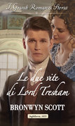 Le due vite di Lord Tresham