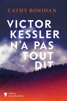Victor Kessler n'a pas tout dit