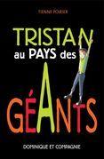 Tristan au pays des géants