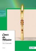 Cœur de Mission