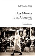 Les Miroirs aux Alouettes