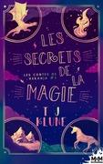 Les secrets de la magie