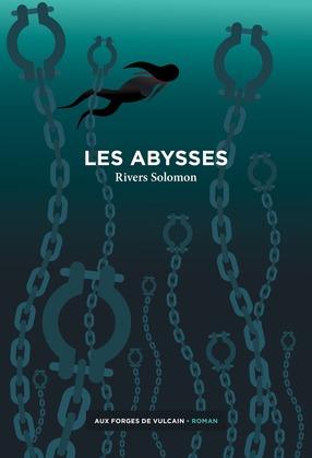 Les Abysses