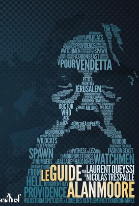 Le Guide Alan Moore