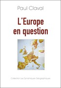 L'EUROPE EN QUESTION