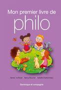 Mon premier livre de philo