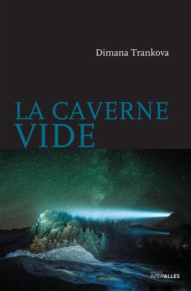 La Caverne vide