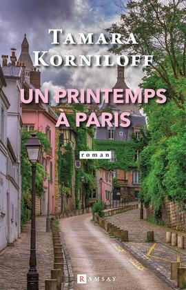 Un printemps à Paris