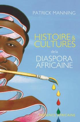 Histoire et cultures de la diaspora africaine