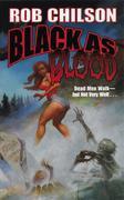 Black as Blood