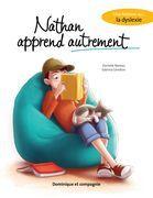 Nathan apprend autrement