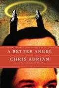 A Better Angel