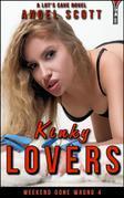 Kinky Lovers