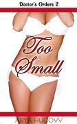 Too Small