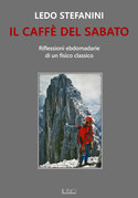 IL CAFFÈ DEL SABATO
