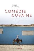 Comédie cubaine