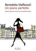 UN PIANO PERFETTO