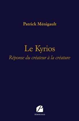 Le Kyrios
