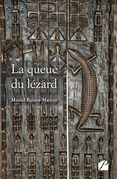 La queue du lézard