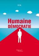 Humaine Démocratie