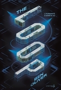 The Loop - tome 1