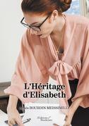 L'Héritage d'Elisabeth