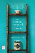 The Season of Second Chances