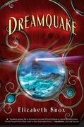 Dreamquake