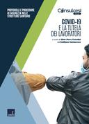 Covid-19 e la tutela dei lavoratori