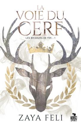 La voie du Cerf