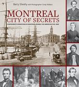 Montreal, City of Secrets