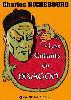 Les Enfants du Dragon