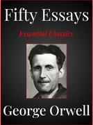 Fifty Essays