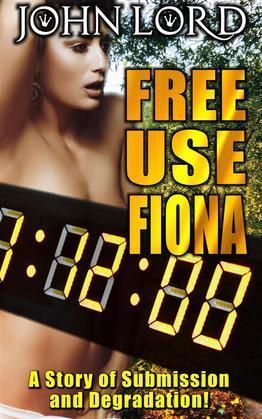 Free Use Fiona