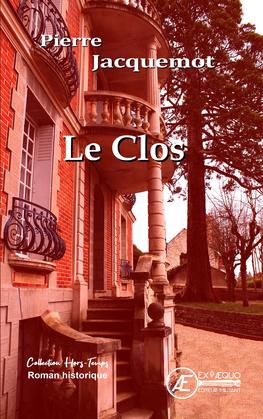Le Clos