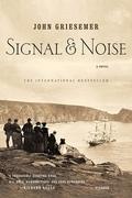 Signal & Noise