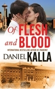 Of Flesh and Blood