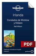 Irlanda 5_3. Condados de Wicklow y Kildare