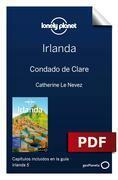 Irlanda 5_8. Condado de Clare