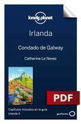 Irlanda 5_9. Condado de Galway