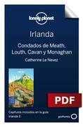 Irlanda 5_13. Condados de Meath, Louth, Cavan y Monaghan