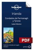 Irlanda 5_17. Condados de Fermanagh y Tyrone