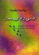 Journal d'Ingrid